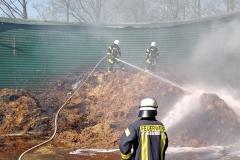 19-04-24-F2-Wesel-Bild-1