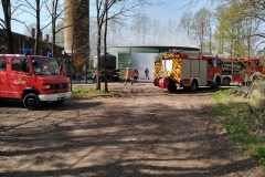 19-04-24-F2-Wesel-Bild-2