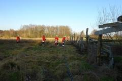 19-02-26-FW1-Asendorf-Bild-3