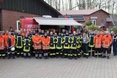 19-04-12-Übungsnacht-Asendorf-Bild-1