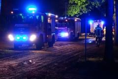 19-04-29-Gef1-Hanstedt-Bild-2