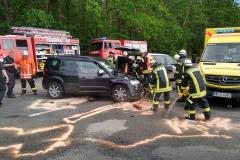 19-06-03-Verkehrsunfall-Hanstedt-1