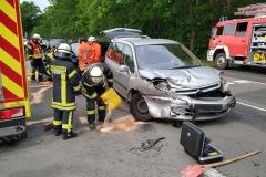 19-06-03-Verkehrsunfall-Hanstedt-2
