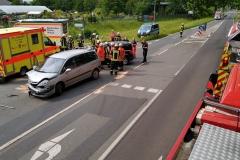 19-06-03-Verkehrsunfall-Hanstedt-3