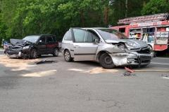 19-06-03-Verkehrsunfall-Hanstedt-4