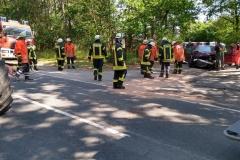 19-06-07-VU-Ollsen-Bild-1