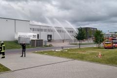 19-06-06-Übung-Gewerbegebiet-Marxen-Bild-2