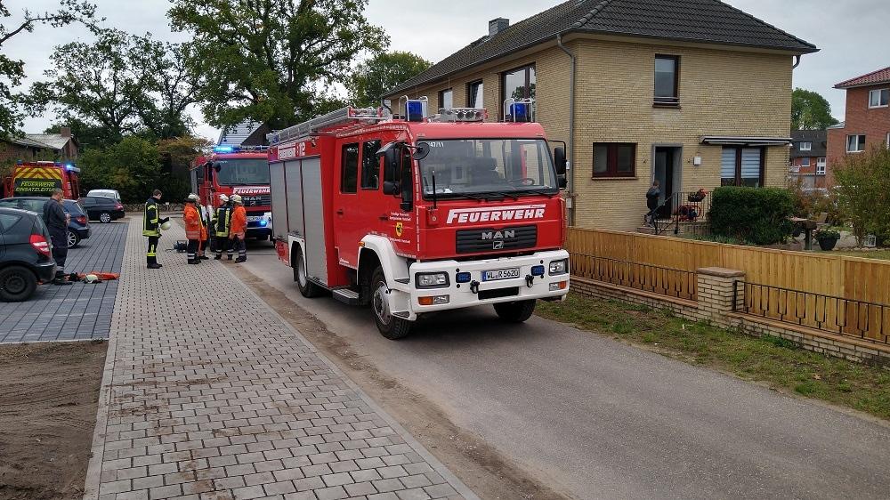 19-06-26-NFTV-Hanstedt-Bild-1