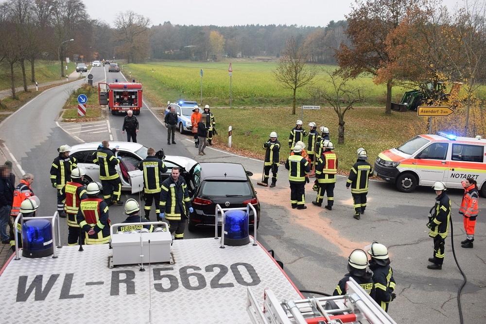 19-11-24-THY-Dierkshausen-Bild-3