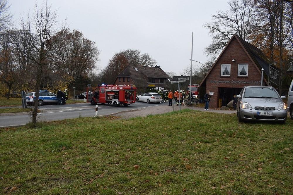 19-11-24-THY-Dierkshausen-Bild-4