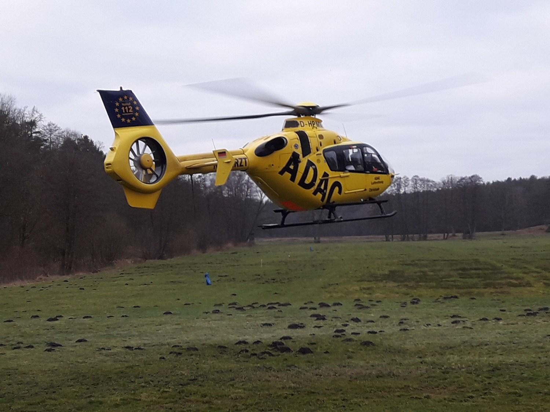 2020_02_06_Verkehrsunfall-Wesel-Schierhorn-Bild-2