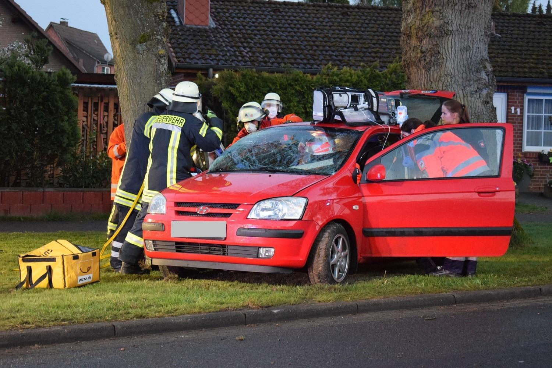 2020-04-29-Verkehrsunfall-Brackel-Bild-1