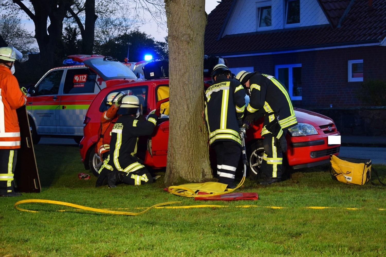2020-04-29-Verkehrsunfall-Brackel-Bild-2