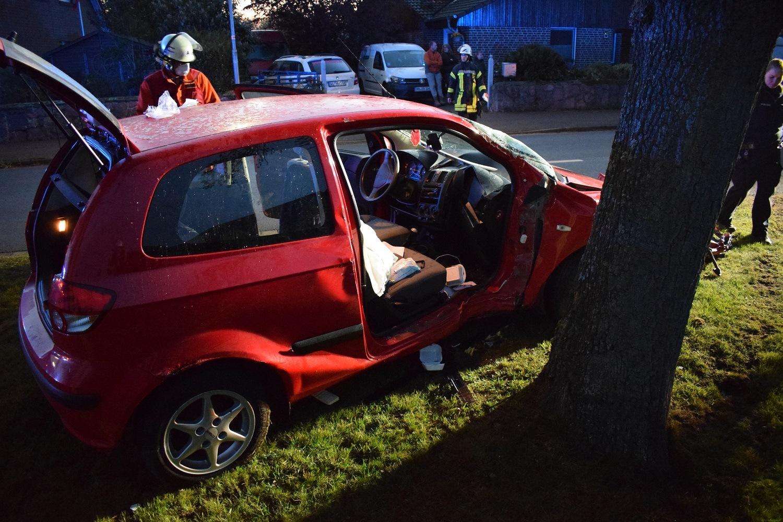 2020-04-29-Verkehrsunfall-Brackel-Bild-4