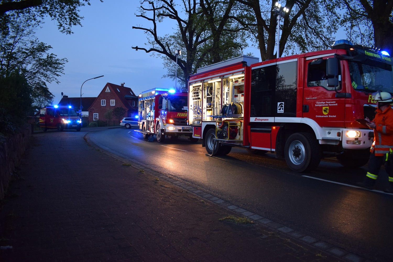 2020-04-29-Verkehrsunfall-Brackel-Bild-5