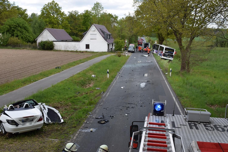 2020-05-14-TH-VU-Asendorf-Bild-1