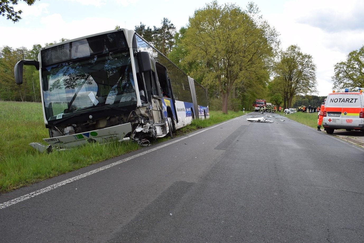 2020-05-14-TH-VU-Asendorf-Bild-2