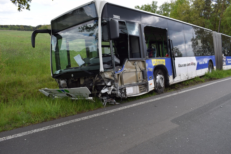 2020-05-14-TH-VU-Asendorf-Bild-3