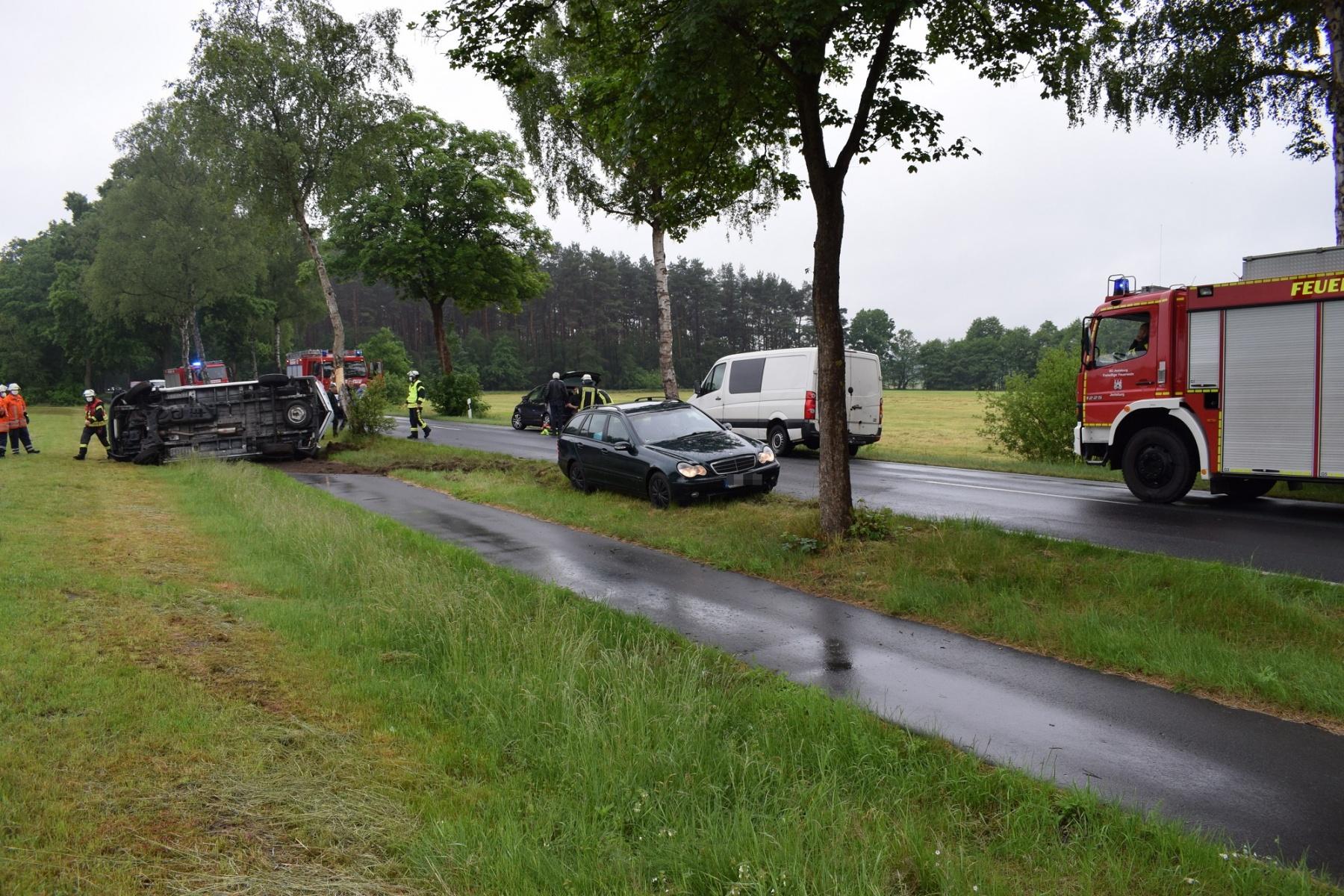 2020_06_11_Verkehrsunfall-Hanstedt-Bild-3