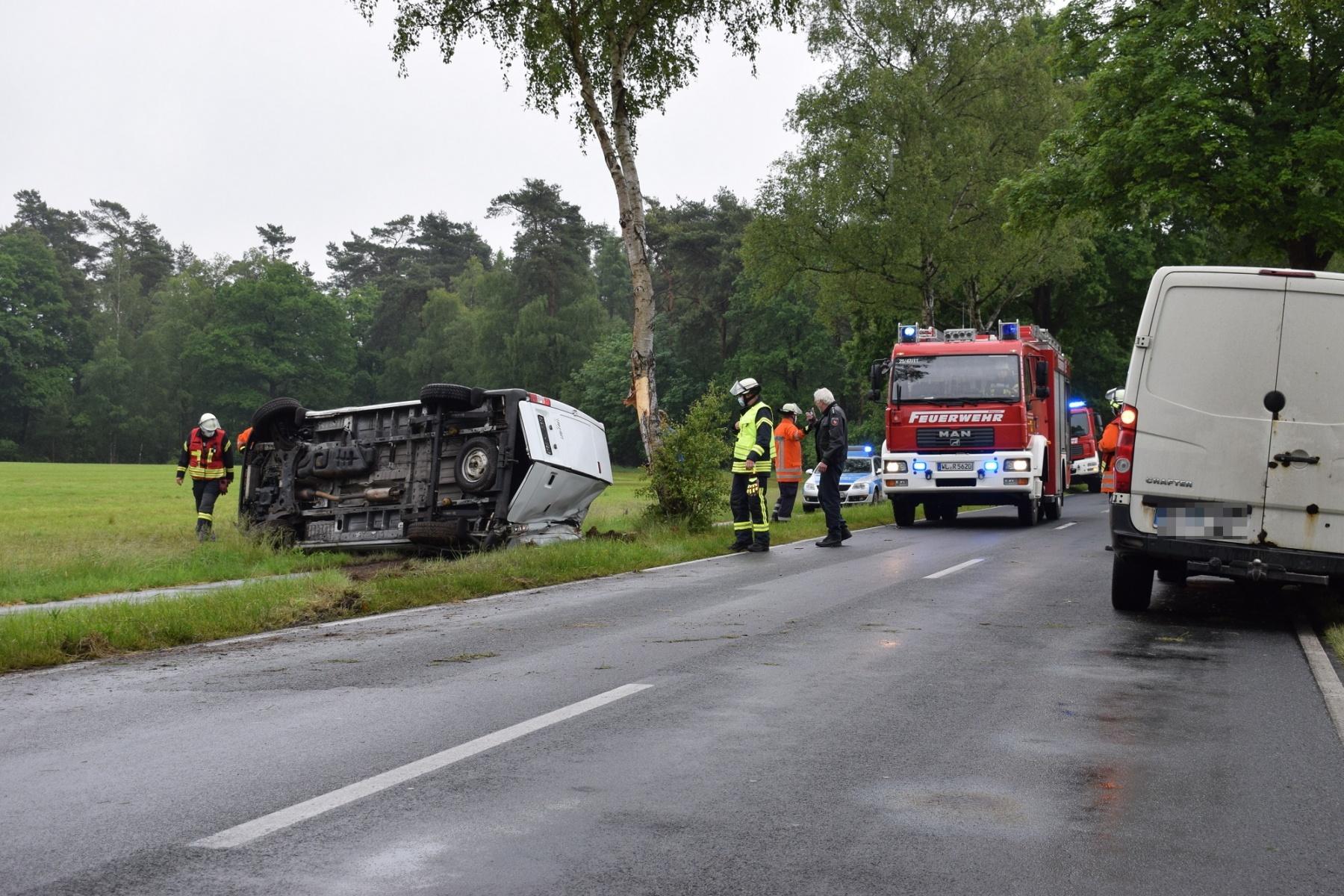 2020_06_11_Verkehrsunfall-Hanstedt-Bild-4
