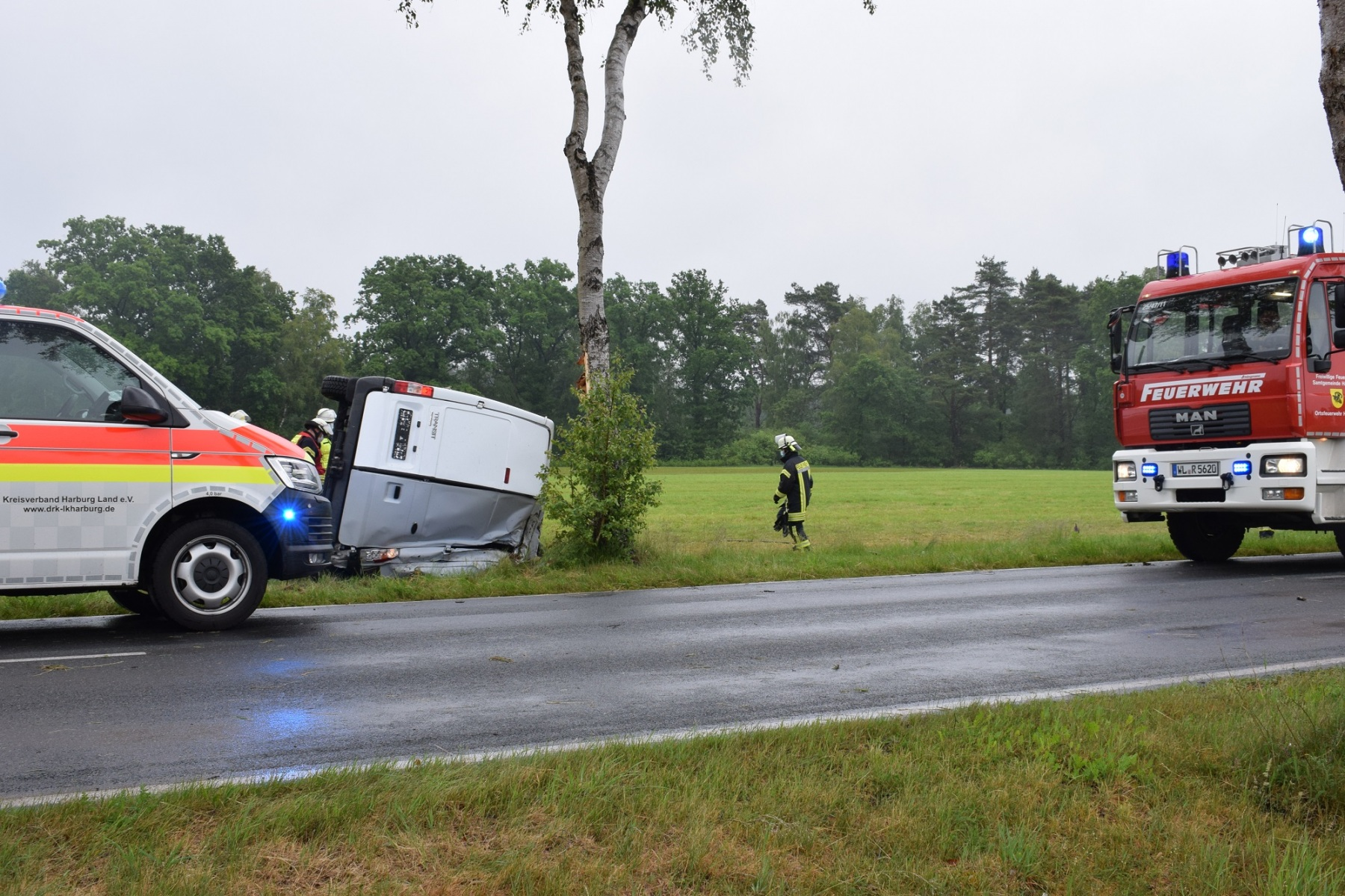 2020_06_11_Verkehrsunfall-Hanstedt-Bild-5
