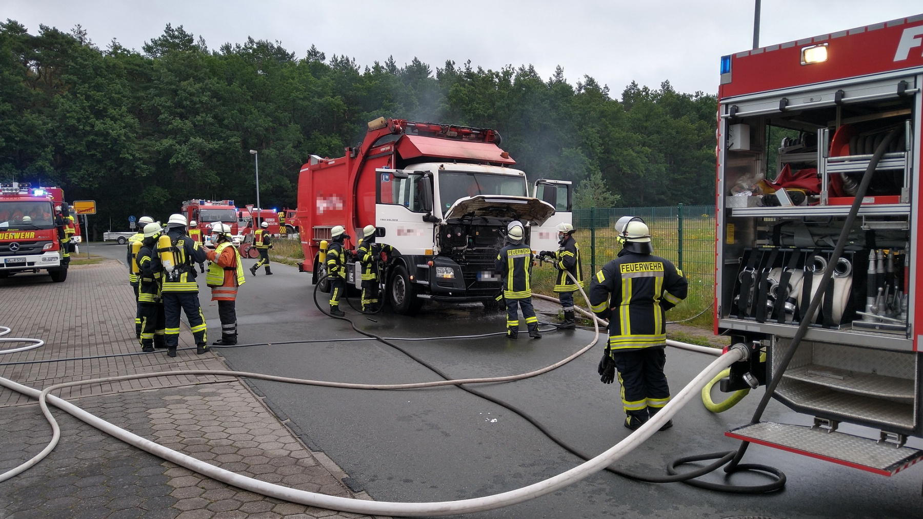 2020_07_20-FK2-Hanstedt-Bild-1