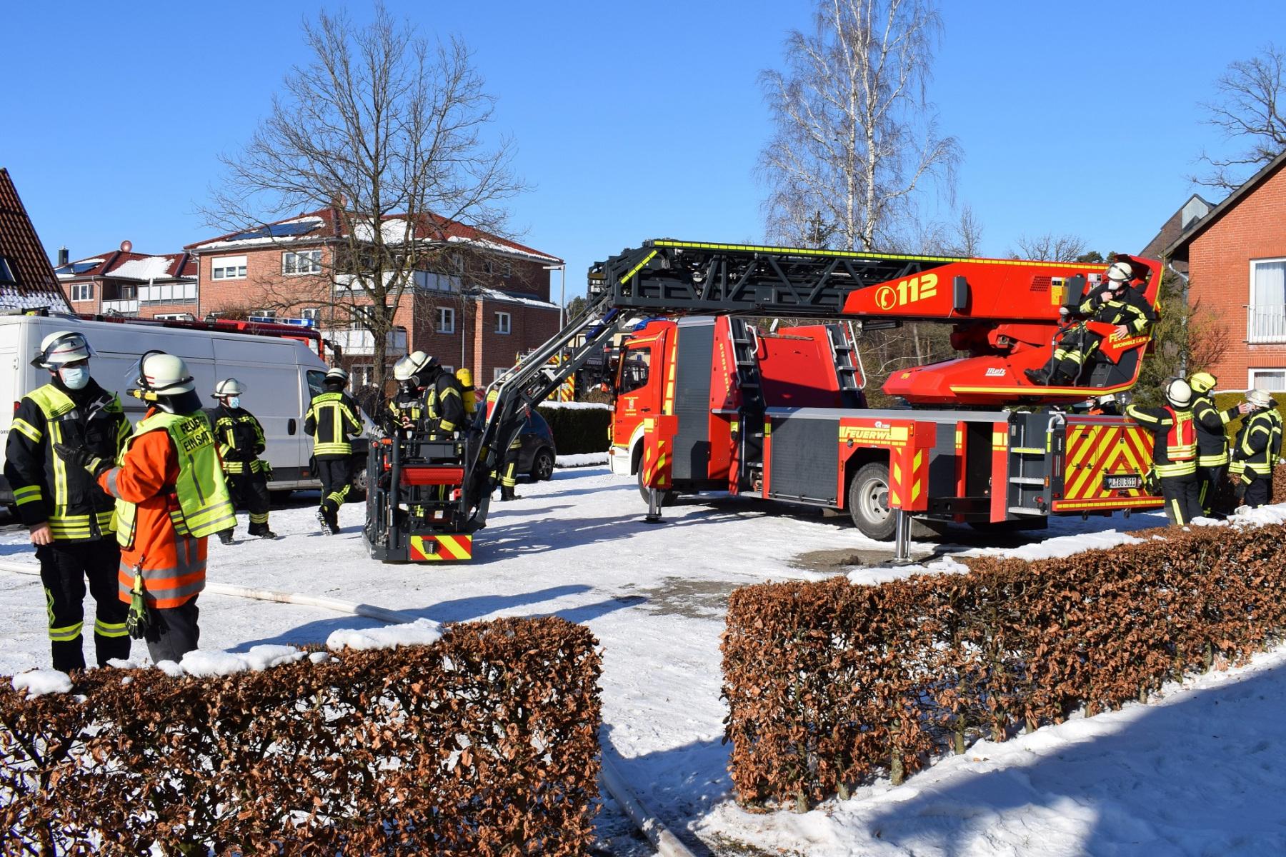 2021-02-13-F2-Hanstedt-Bild-3