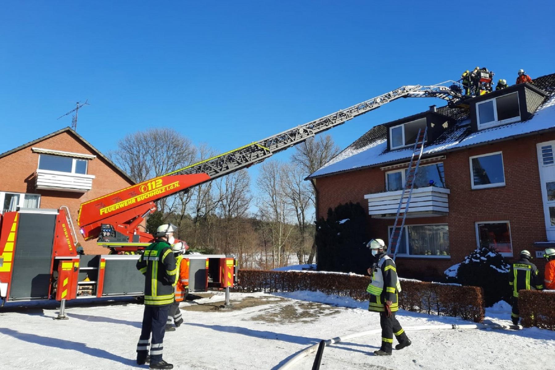 2021-02-13-F2-Hanstedt-Bild-5