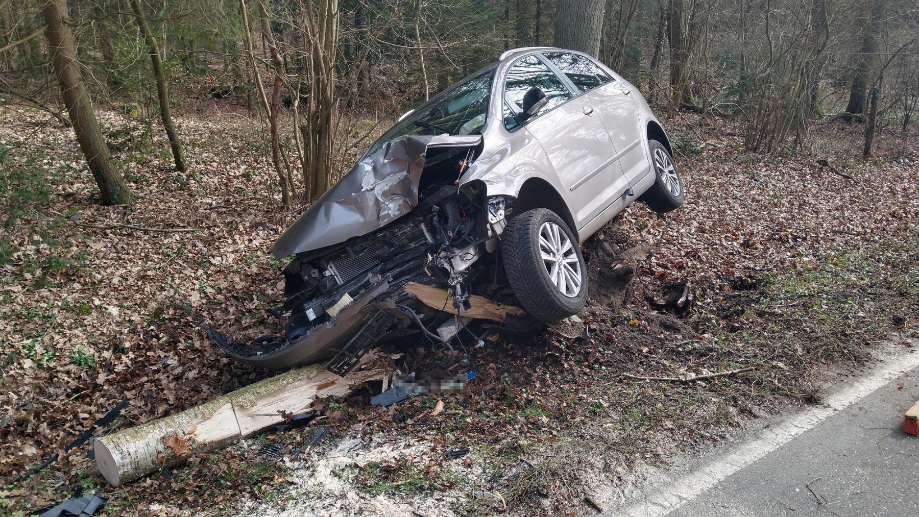 2021_03_17_Verkehrsunfall-Nindorf-Bild-1