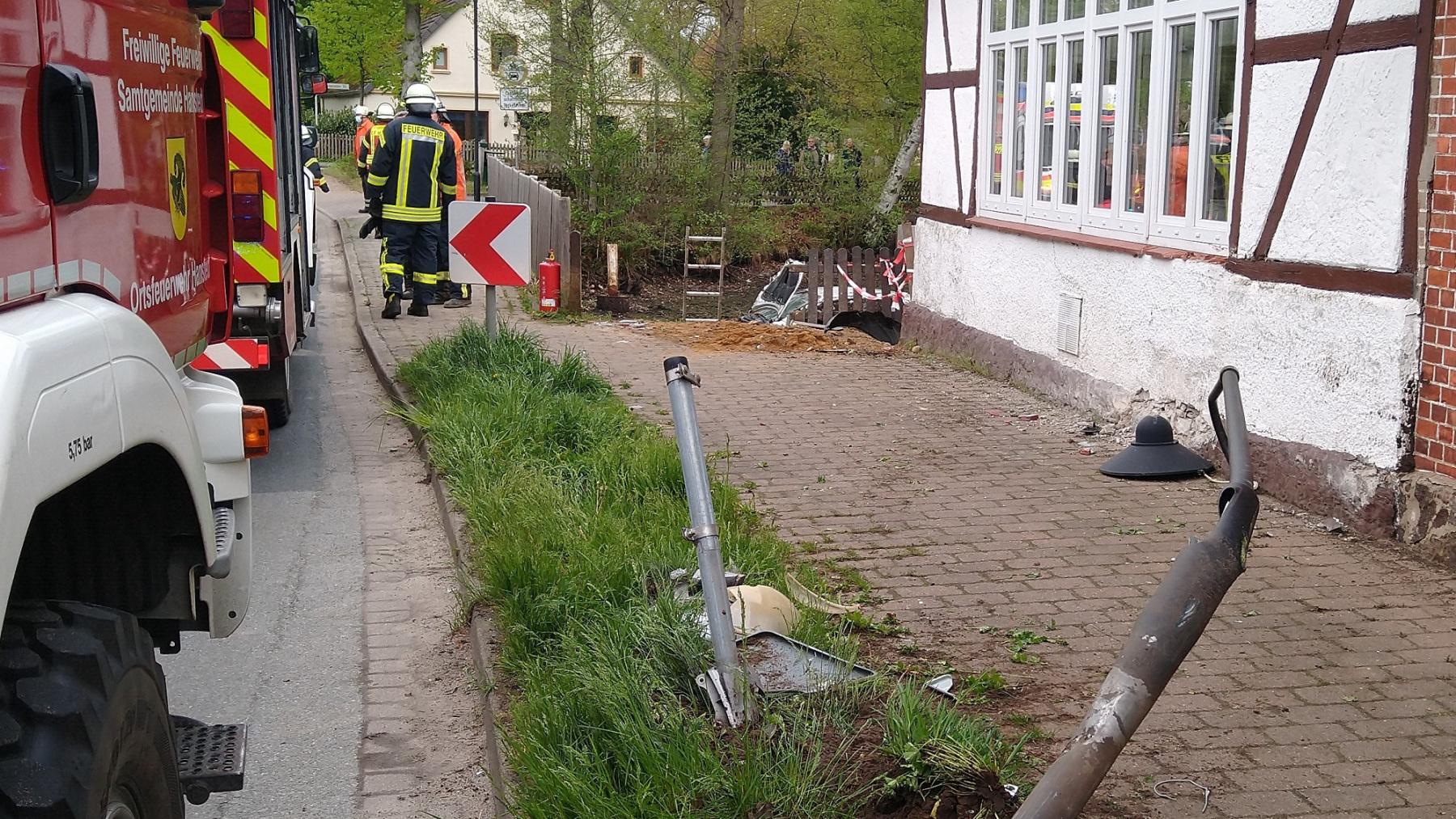 2021-05-15-VU-Dierkshausen-Bild-2