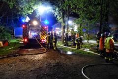 2021_07_30-Feuer-Wesel-6