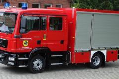 TSF-4